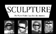 new wave noise jazz for the masses