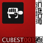 cubest by the cube orchestra