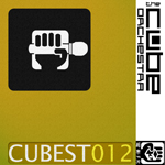 cubest 012