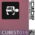 cubest 016